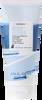 Korres Santorini Vine Body Milk - 200ml