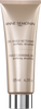 Anne Semonin Oligo Cleansing Gel - 125ml