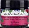 Neal's Yard Remedies Wild Rose Beauty Balm - 50g