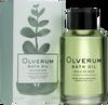 Olverum Bath Oil 25 - 125ml