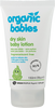 Green People Organic Babies Dry Skin Baby Lotion Scent Free - 150ml