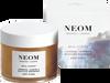 Neom Body Scrub - Real Luxury