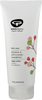 Green People Quinoa & Artichoke Shampoo - 200ml