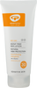 Green People Scent Free Sun Lotion SPF30 - 200ml