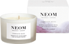 Neom Scented Candle - Complete Bliss - Travel
