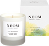 Neom Scented Candle - Feel Refreshed - Standard
