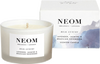 Neom Scented Candle - Real Luxury - Travel