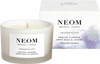 Neom Scented Candle - Tranquillity - Travel
