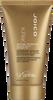 Joico K-Pak Intense Hydrator - 50ml