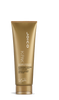 Joico K-Pak Intense Hydrator - 250ml