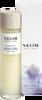 Neom Tranquility Perfect Nights Sleep Bath Foam