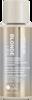 Joico Blonde Life Brightening Conditioner - 50ml