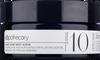 ilapothecary Formula No. 10: Quiet Start Body Scrub