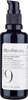 ilapothecary Formula No. 9: Protective Aura Day Cream