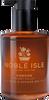 Noble Isle Fireside Bath & Shower Gel - 250ml