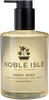 Noble Isle Perry Pear Shampoo - 250ml