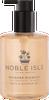 Noble Isle Rhubarb Rhubarb! Bath & Shower Gel - 250ml