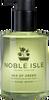 Noble Isle Sea of Green Hand Wash - 250ml