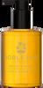 Noble Isle Whiskey & Water Bath & Shower Gel - 250ml
