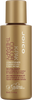 Joico K-Pak Color Therapy Conditioner - 50ml