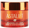 Astalift Replenishing Day Cream