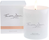 Timothy Dunn Mille Fleurs Candle - Home 210g