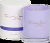 Timothy Dunn Two Twenty Candle - 345g