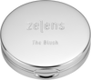 Zelens The Blush