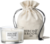 Birch & Brook Festival Travel Candle