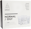Alpha H Skin Solution Kit for Normal/Oily Skin