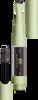 Pixi Natural Brow Duo - Soft Black