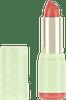 Pixi Mattelustre Lipstick - Peach Blossom