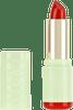 Pixi Mattelustre Lipstick - Classic Red