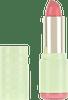Pixi Mattelustre Lipstick - Petal Pink