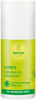 Weleda Citrus Roll On Deodorant