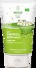 Weleda Kids 2in1 Shampoo & Body Wash - Lively Lime