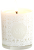 100 Acres Signature Scented Candle - 220g