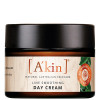 A'kin Age Defy Line Smoothing Day Cream - 50ml