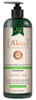 A'kin Lemongrass & Juniper Purifying Shampoo - 500ml