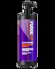 Fudge Clean Blonde Violet Toning Purple Shampoo - 1 Litre