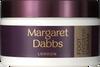 Margaret Dabbs Foot Hygiene Cream - 100ml