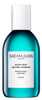 SACHAJUAN Ocean Mist Volume Shampoo - 250ml