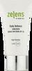 Zelens Daily Defense Sunscreen SPF 30 - 50ml