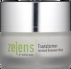 Zelens Transformer Instant Renewal Mask - 50ml