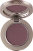 delilah Colour Intense Compact Eyeshadow - Thistle 1.6g