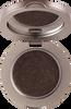 delilah Colour Intense Compact Eyeshadow - Mahogany 1.6g