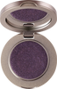 delilah Colour Intense Compact Eyeshadow - Mulberry 1.6g