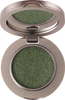 delilah Colour Intense Compact Eyeshadow - Forest 1.6g