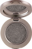 delilah Colour Intense Compact Eyeshadow - Pewter 1.6g