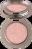 delilah Colour Intense Compact Eyeshadow - Flamingo 1.6g